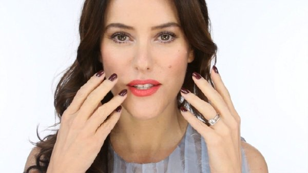 Lancôme appoints Lisa Eldridge as Creative Director of Makeup