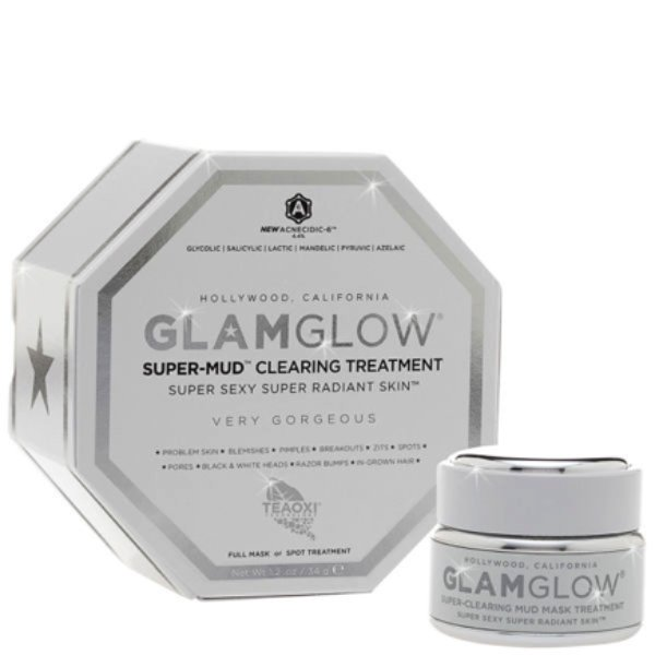 Estée Lauder completes acquisition of GLAMGLOW