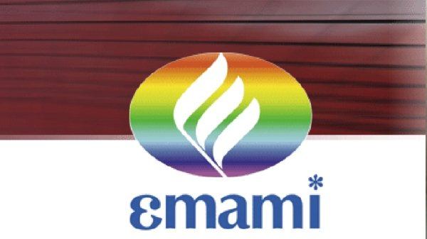 Indian company Emami acquires controlling stake in Australian personal care manufacturers, Fravin