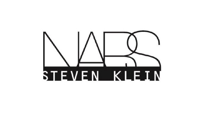 Nars teams up with fashion photographer Steven Klein for limited edition collection