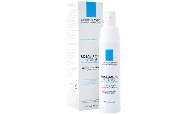FDA issues warning letter to L'Oréal over La Roche-Posay products