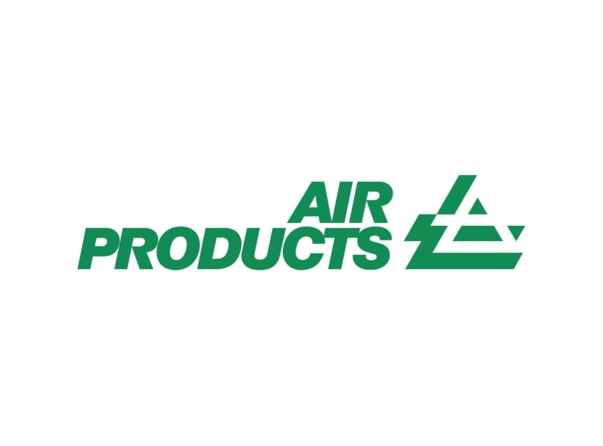 Air Products announces changes to its distribution network
