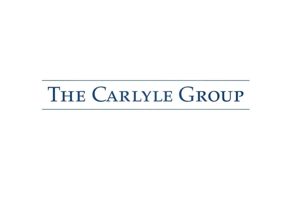 US private equity fund The Carlyle Group may buyout It's Skin for US$1.97bn