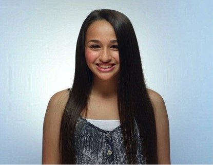 Transgender teen Jazz Jennings lands Clean & Clear campaign