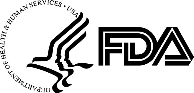 The FDA issues update on cosmetics marketed as drugs