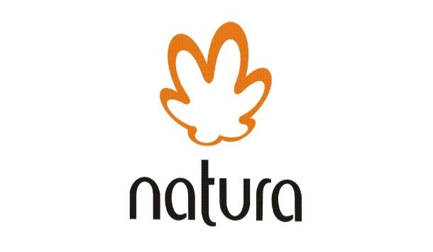Brazilian cosmetics firm Natura lays off 1 percent of work force