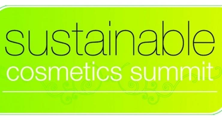 Chemicals in cosmetics face scrutiny at Sustainable Cosmetics Summit