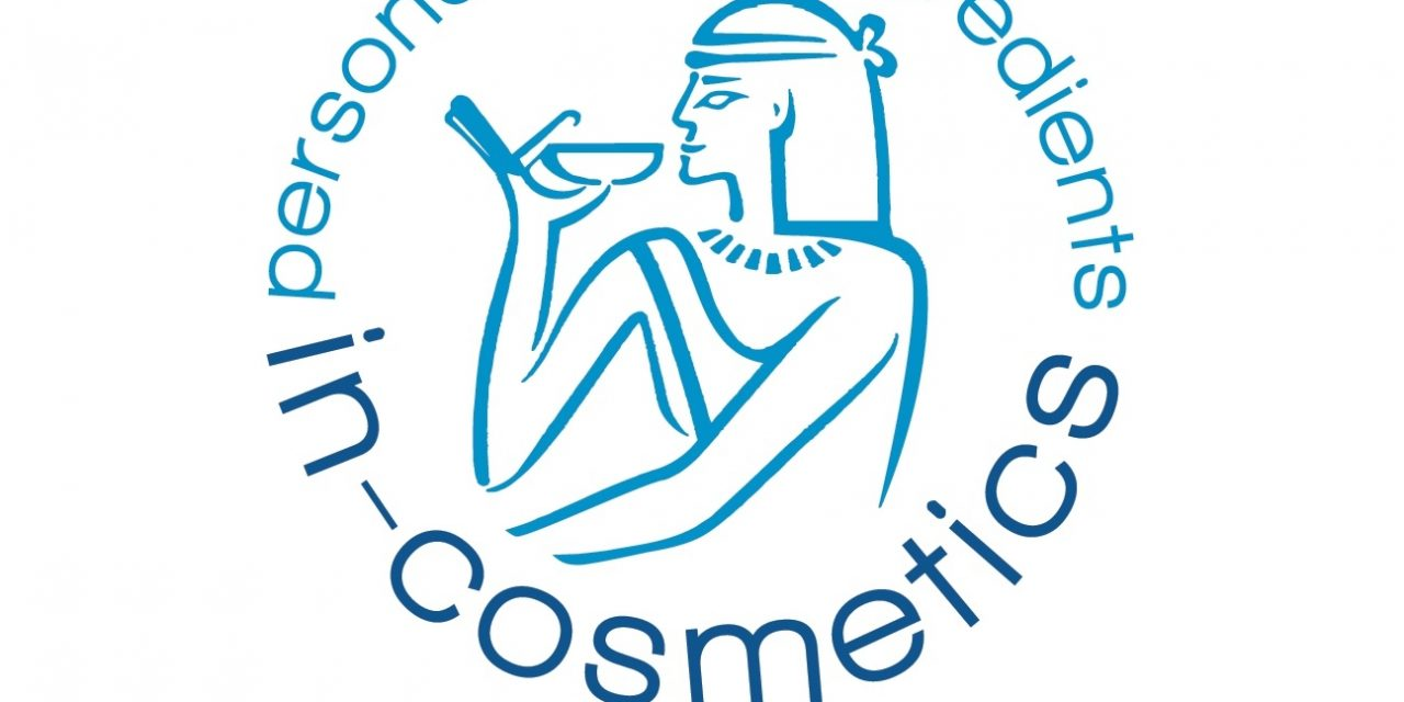 Venue change for in-cosmetics Brasil due to high visitor figures