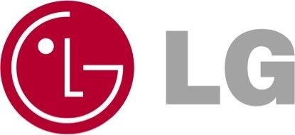 LG Group invests US$5.57 billion into research and development