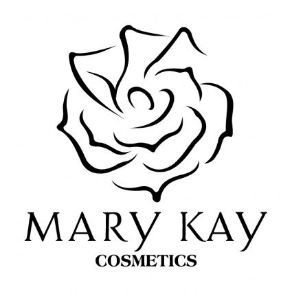 Mary Kay sues RetailMeNot for selling false coupons