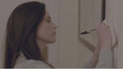 Dove France launches #OneBeautifulThought campaign