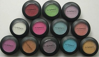 Trading Standards cracks down on unsafe counterfeit makeup