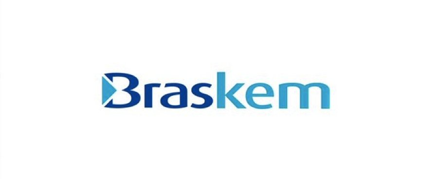 Amerplast teams up with Braskem to market environmentally-friendly plastic