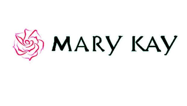 Mary Kay receives environmental award from Arbor Foundation