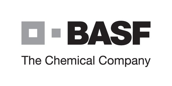 German chemicals company BASF launches range of hair styling