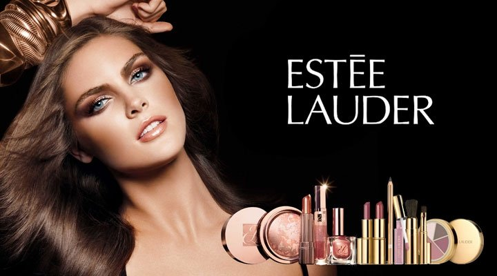 Estée Lauder sales up during Q2 compared to same period last year