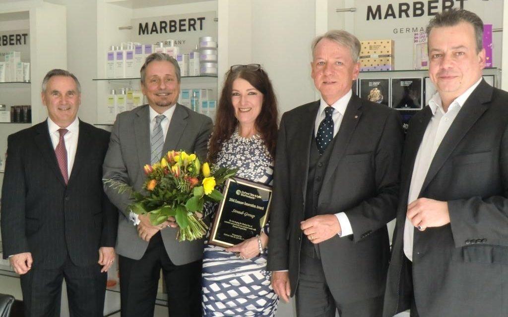 DuPont Tate & Lyle Bio Products selects winners of Zemea Innovation Awards