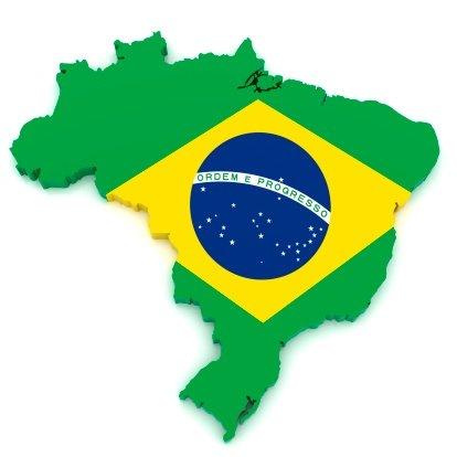 Brazil's cosmetics market grew by 11 percent in 2014