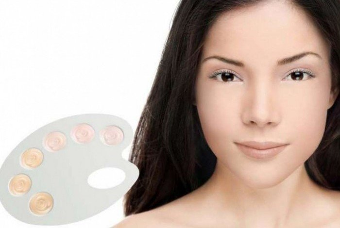 Spanish ingredients company Lipotec introduces anti-pigmentation ingredient