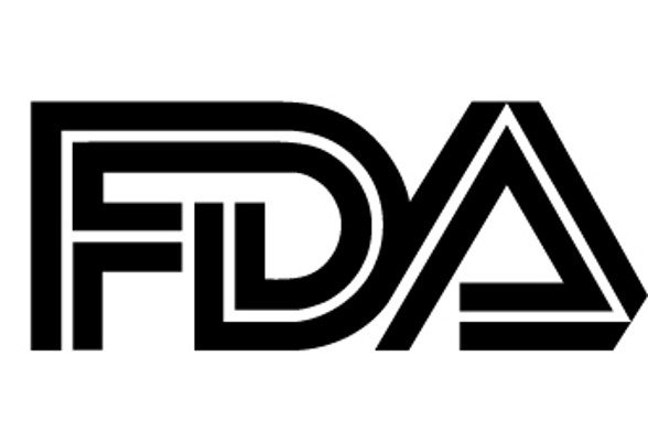 FDA may investigate five cosmetics ingredients per year, if new US bill is passed