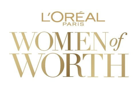 L'Oreal USA launches 10th annual Women of Worth competition