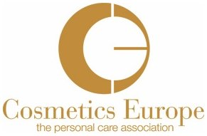 Cosmetics Europe appoints John Chave as Director-General