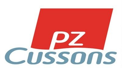 PZ Cussons forced to buy out Glanbia's stake in its African operations for €29m