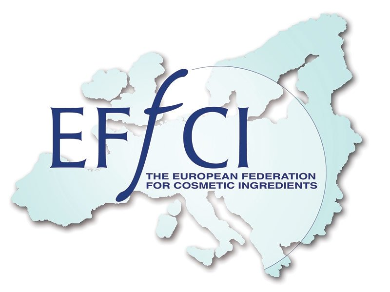 NGOs oppose European Federation for Cosmetic Ingredients legal case on cosmetics animal testing