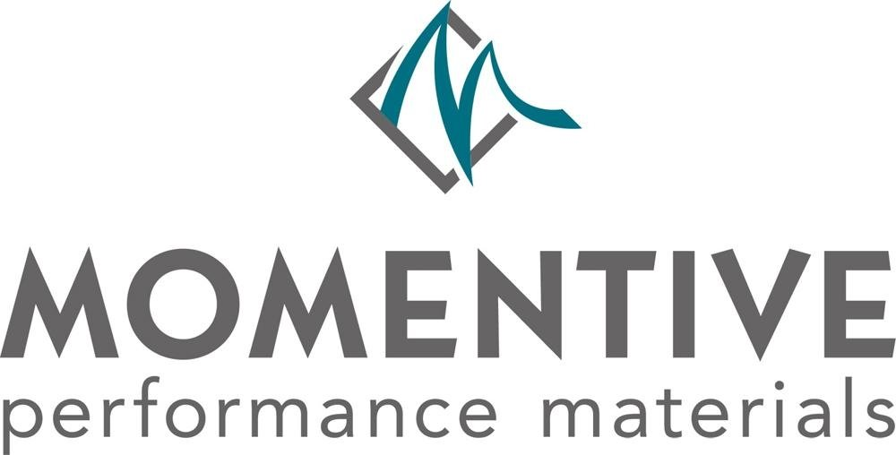 Momentive Performance Materials introduces new polymer at in-cosmetics Barcelona