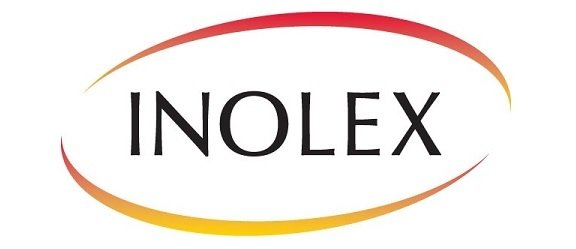 US cosmetics ingredients company INOLEX acquires French natural extracts firm ieS LABO