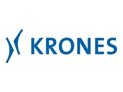 German bottling machine manufacturer Krones due to acquire Gernep Group