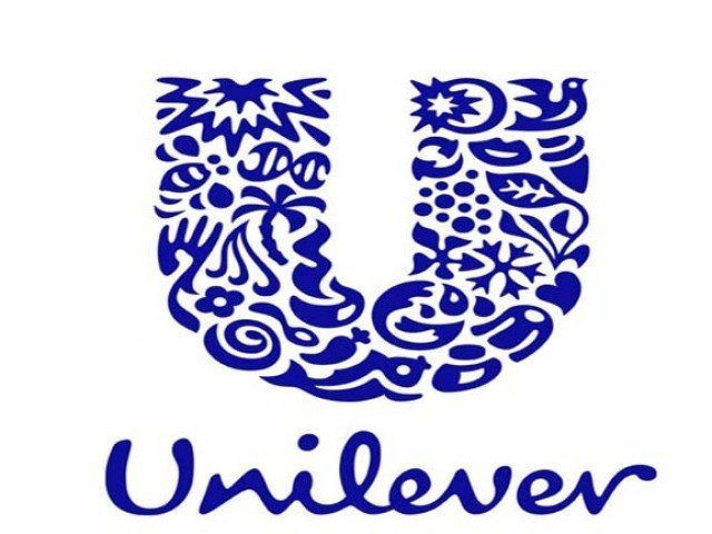 Unilever posts sales growth in emerging markets during Q1