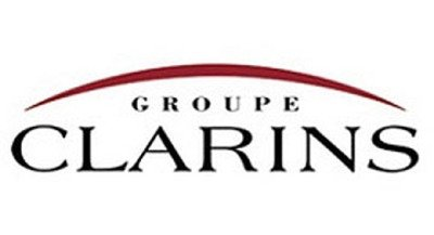 Clarins Groupe USA names Benton Kearley as Senior Vice President of sales