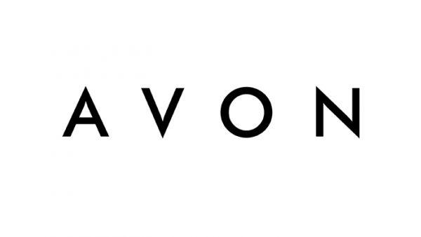 AVON  – Company Profile