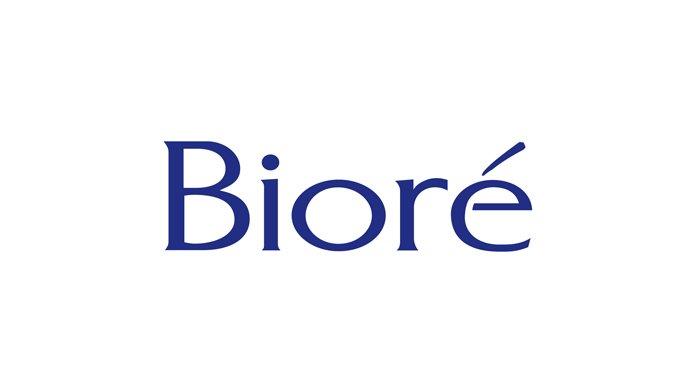 BIORE – Company Profile