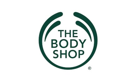 Natura tempts over L'Occitane top dogs to realize ambitious growth for The Body Shop