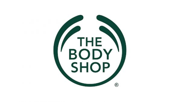 The Body Shop tempts over L'Occitane top dogs to realize Natura &Co's ambitious growth plans