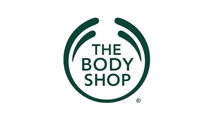 THE BODY SHOP – Company Profile