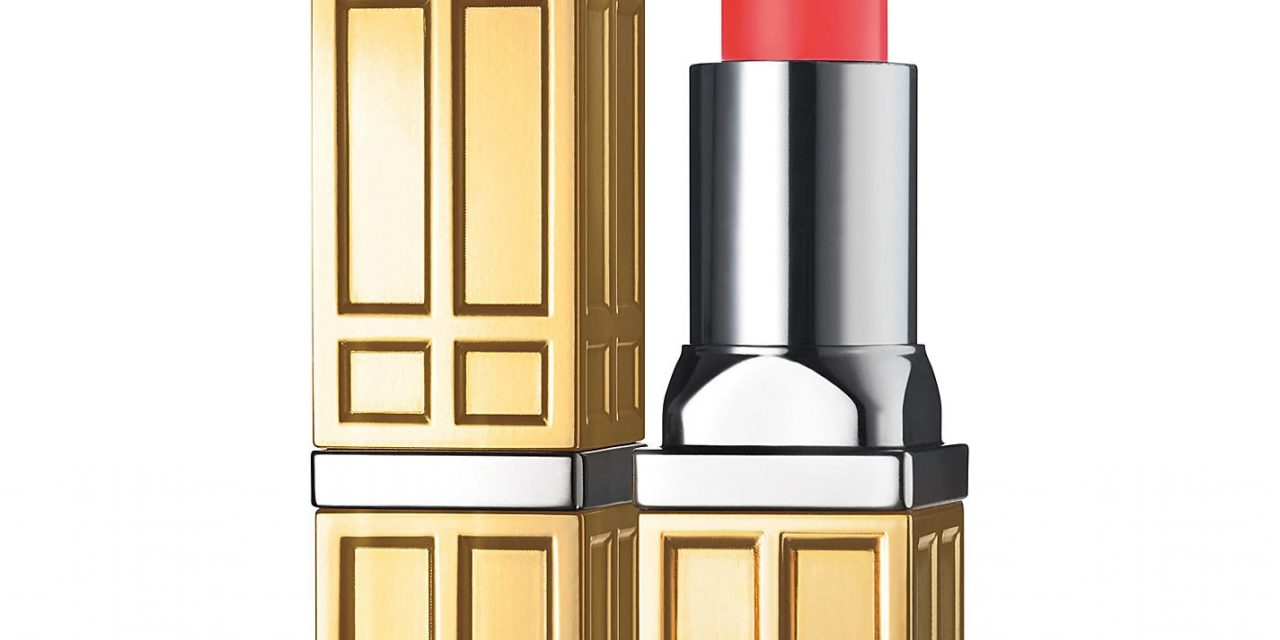 Elizabeth Arden launches campaign to raise funds for The Royal British Legion