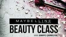 Maybelline aims to attract makeup artist customers in Nigeria