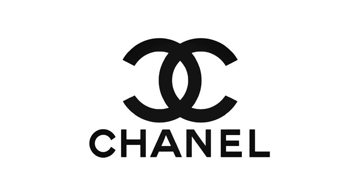 CHANEL – Company Profile