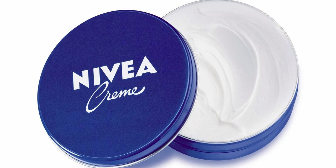 Beiersdorf and Unilever resume fight in German courtrooms over trademark for use of blue