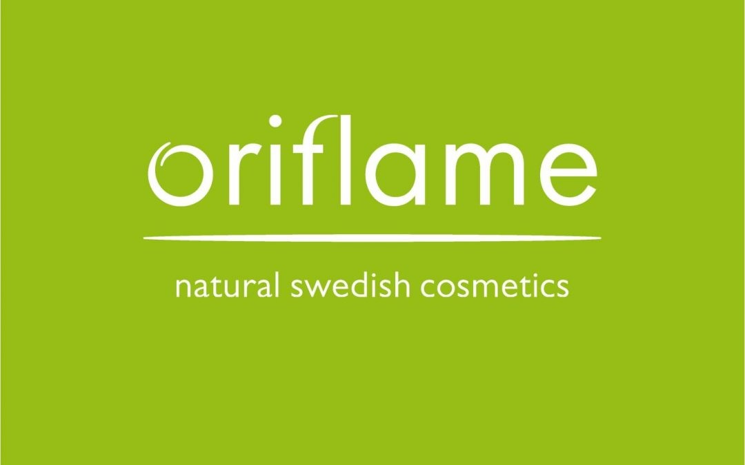 Oriflame Euro sales down by 10 percent, 2014 financial report reveals