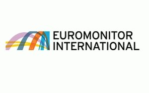 New data from Euromonitor identifies growth opportunities for brands