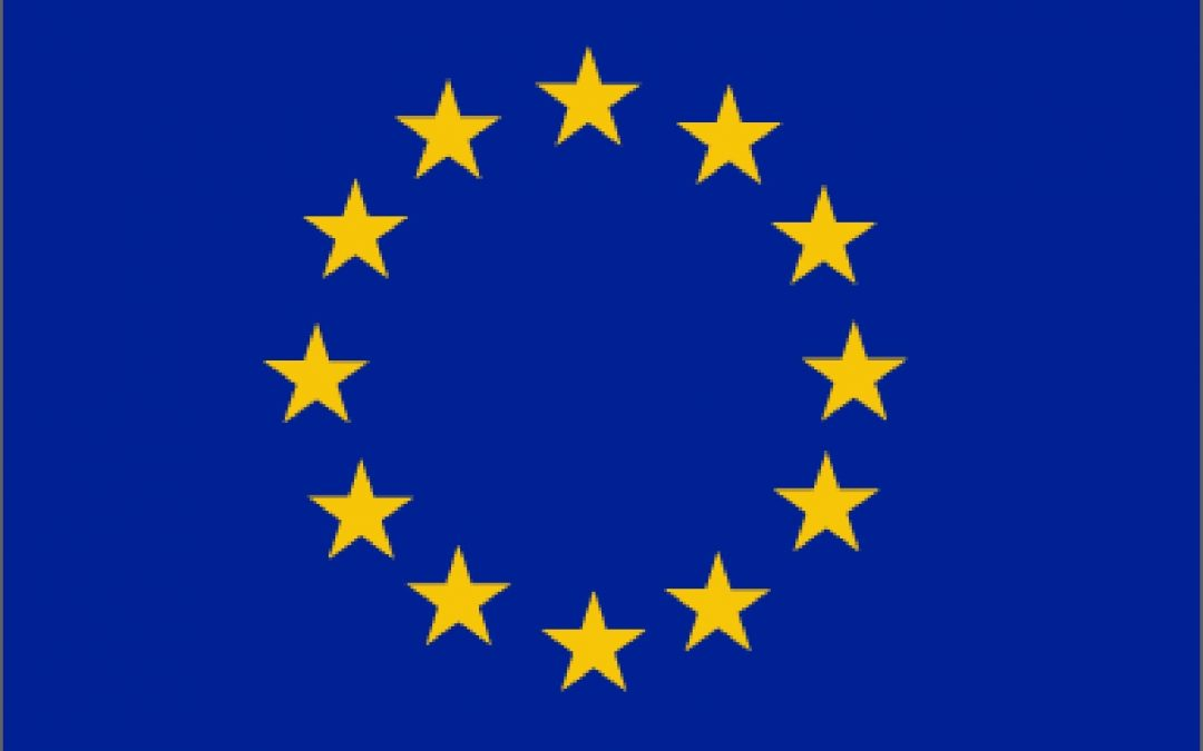 New EU legislation limits the percentage of parabens in cosmetics