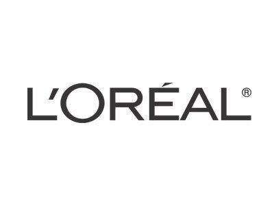 L'Oreal lawyer claims he was fired for refusing to submit dubious patent applications