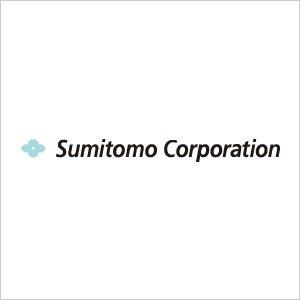 Sumitomu Group acquires German cosmetics ingredient distributor Kyowa Hakko