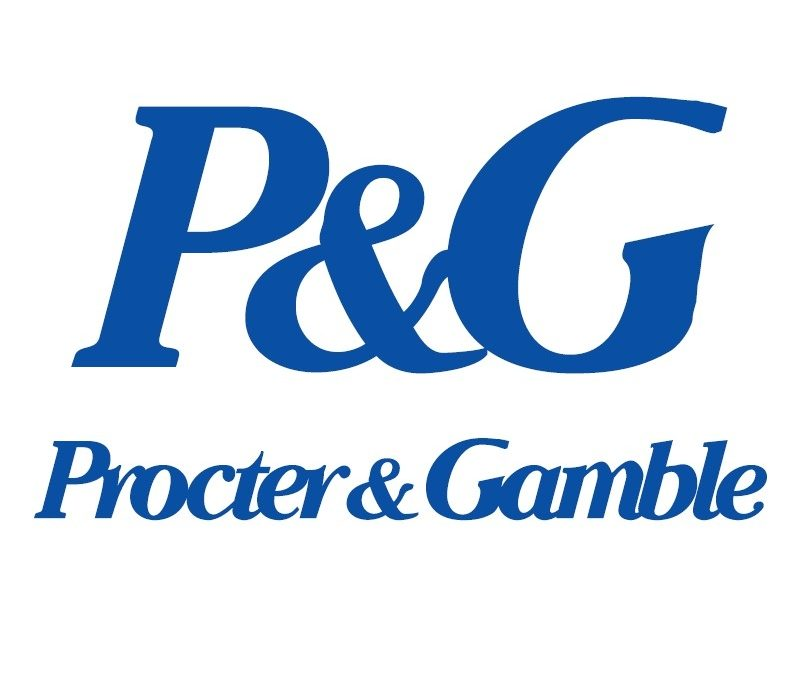 Procter & Gamble sales down for the fifth quarter running