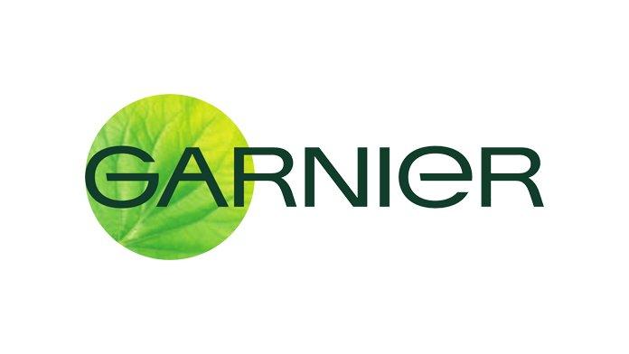 GARNIER – Company Profile