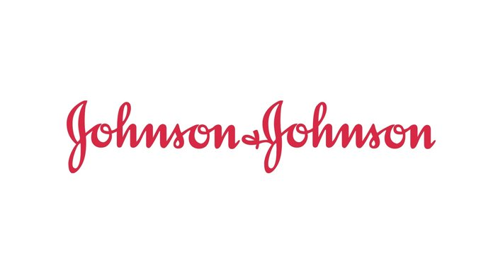 JOHNSON  – Company Profile